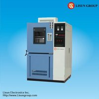 GDJS-016B High and Low Temperature Humidity Control Equipment