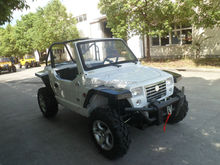 800CC utv utility vehicle for EEC approved with waterpoof