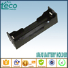 TBH-18650-1A Ningbo TECO 18650 Battery Holder li-ion Plastic Battery Case