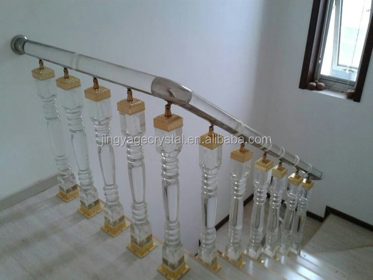 railings price glass