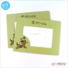 /product-gs/china-gifts-factory-promotion-cheap-mini-picture-frame-custom-printed-paper-photo-frame-1981664518.html
