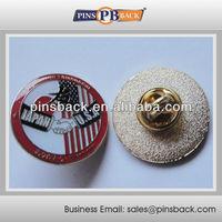 Japan Lapel Pins - Metal Pin Badge -japan military badges