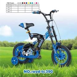 reasonable price child light weight bike of children bicycle