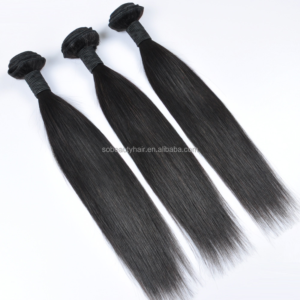 Wholesale Human Hair Vendors 9