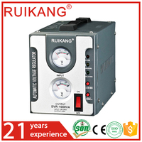 220V ac avr whole house voltage stabilizer for computer