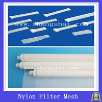 factory directly sell - nylon wire micron filter mesh,150um mono wire nylon filter mesh, pa filter mesh (With 2 Factories)