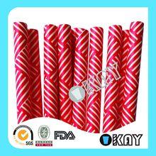Design Best Sell Celebration Paper Straws