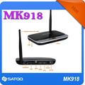 Cs918 mk918 k-r42 android 4.2 mk918.2 2gb ram 8gb rk3188 rom