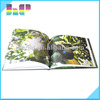 China Full Color Good Quality hardcover book printingHardcover Book Printing