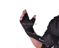 Аксессуары для тяжелой атлетики KORTELA Crossfit pesas gimnasio