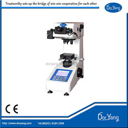 Dor Yang SD-1 Hardness Tensile Conversion