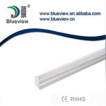 3ft T5 INTEGRATED Light Tube