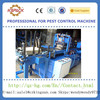 hot melt glue coating machine / fly glue trap board machine /insect killer making machine