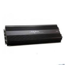 SKAR Audio SK-4500.1D (sk45001d) 4500W Class D Monoblock SK Series Car Amplifier