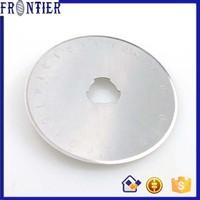 45mm rotary cutter blades for Olfa/ Fiskars