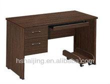 2014 High Gloss Office Executive Desk/China Manufacturer