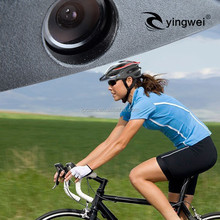 Best sell newest bicycle helmet with photo and video function