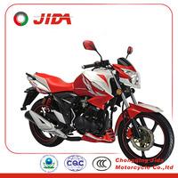 2014 cool 250cc dual sport motorbikes JD250s-2