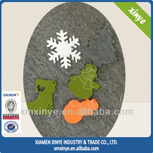 Alibaba China cheap high quality christmas decoration supplies