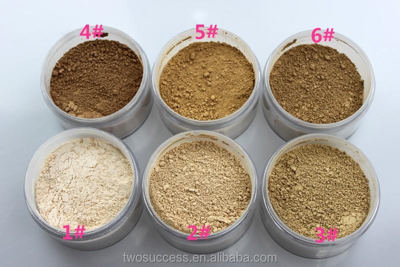 lasting matte loose powder2.jpg