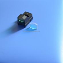 optical glass red dot/green dot/red green dot gun aiming lens, collimating device