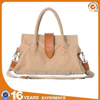 Canvas tote bags wholesale,canvas bag manufacturer,women canvas handbag