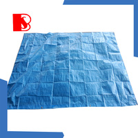 cheap tarps pe tarpaulin sheet , low tarpaulin price plastic sheet cover , hdpe tarp for roofing cover