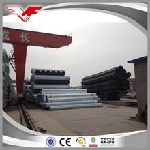 Alibaba Best Supplier,Galvanized Tube ! ! ! Galvanized Pipe & Hot Dip Galvanized Steel Pipe & Galvanized Iron Pipe Price