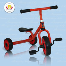 lovely children bicycle/kids tricycle(With EN71)baby product