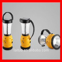 5.5v ningbo hot sales new product led solar camping lightshigh brightness lights with USB phone charger