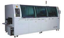Lead Free Wave Solder Machine