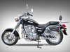 XT125-16 125cc chopper cheap price motorcycle