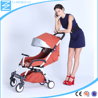 Professional develop quicky wholesale baby walker