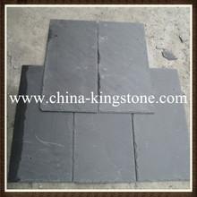 Hotsale decorative roof shingles in stock