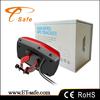 Mini Spy Motorcycle Mini GPS Tracker Car GSM Tracker SMS Network Truck Car Electric GPRS Tracker