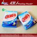 el líder de ventas 2015 la nueva fórmula de el polvo de lavado