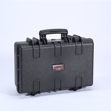 Waterproof Camera Case/Outdoor Equipment Case/Hard Shell Plastic Box