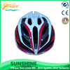 Low price electric bicycle helmet, road cycle helmet for cyclist