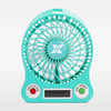 mini heater portable usb heater fans