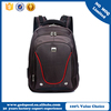 new style laptop bag for men and women