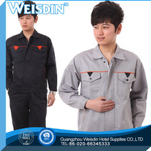 flame retardant acrylic workwear for protective clothing