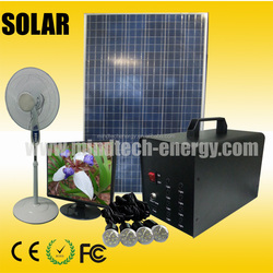 40w 60w 80w 100w 120w 160w 180w 240wfolding solar panel
