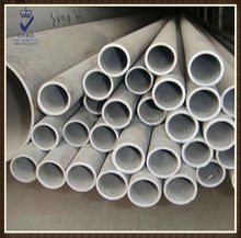 wuxi large diameter 408 high precision stainless steel pipe/aisi 416 tube