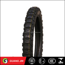 Motorcycle Tire 18*2.50 16*2.50 Made In China