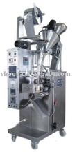 automatic food pharmacy chemical powder packing machine