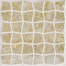 green discontinued floor tile building material prices in china foshan