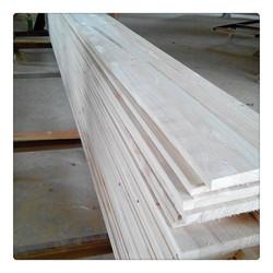 Chinese kiri finger joint wood board
