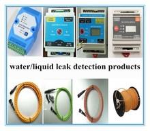 water leak detection equipment to solve leakage problem of data center