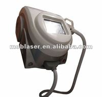 ipl acne removal equipment