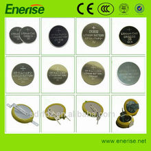 CR2032 CR2450 CR2430 CR2477 Lithium Manganese Button Cell battery/lithium button cell battery3V